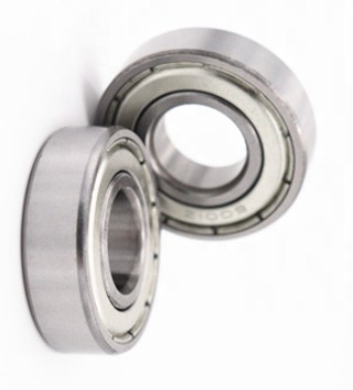 ISO Certified Pillow Block Bearing (UCP205/UCF205/UCFC206/UCFL204)