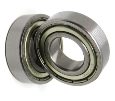 Factory Price Pillow Block/Insert/Thrust Ball Bearing (P207 UCP207 F207 UCF205 UC207)