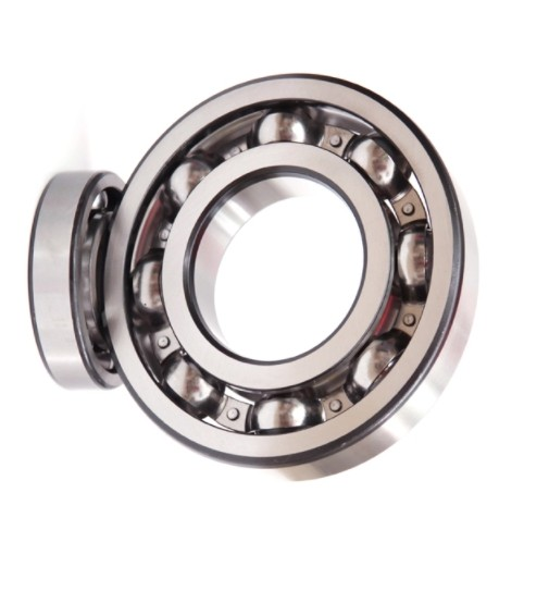 Set56 Lm29748/Lm29710 Inch Tapered Roller Motor Bearing