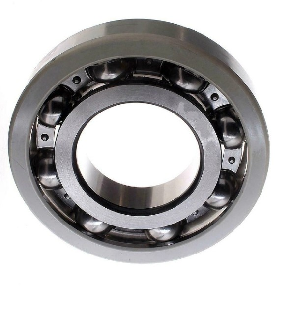 Set91 Lm29748/Lm29710 (seal) Taper Roller Bearing or Wheel Hub or Auto Bearing