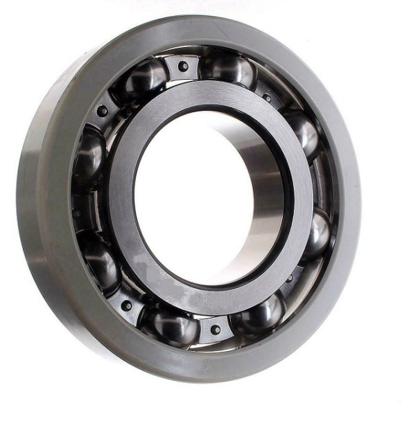 Motorcycle Parts Deep Groove Ball Bearing 66305 6306 6307 6309 6310 6318