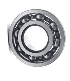 Ball Bearing Z2V2 26X15X7 6025 98204 6318 6206 6304 NSK 6203dul1