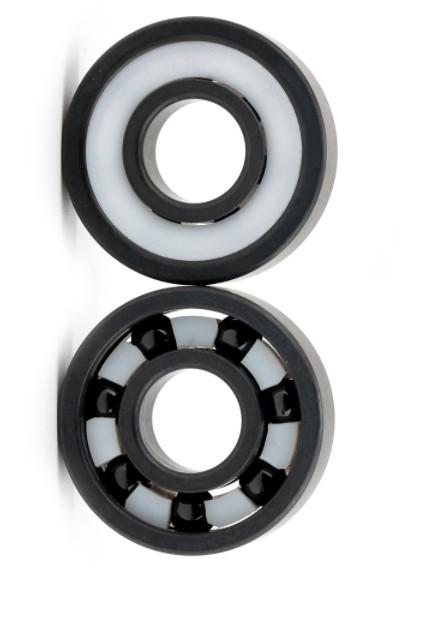 Chinese Manufacturer Wholesaler NSK 6304 Motorcycle Deep Groove Ball Bearings