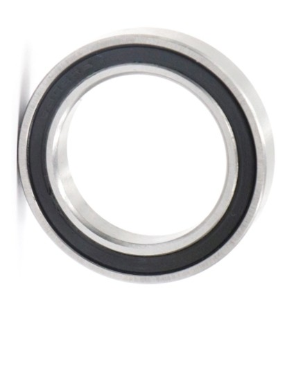 6324 Bearings SKF NSK NTN Koyo NACHI 100% Original Deep Groove Ball Bearing Taper Roller Bearing Spherical Roller Bearing Cylindrical Bearing Pictures & Pho
