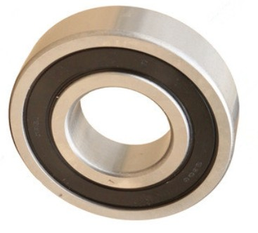H-E30308DJ deep groove bearing Tapered Roller Bearing bearings axn