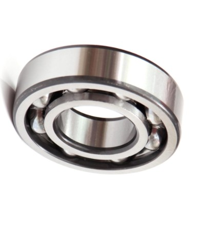 China Products/Suppliers. NSK/Koyo/NTN/F-a-G Deep Groove Ball Bearing 607 609 6201 6203 6205 6301 6303 6305 Machine Parts Bearing