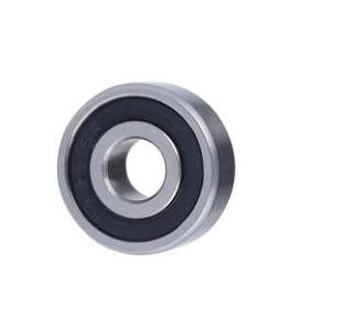 22.2*28.58*25.4mm B1416 B-1416 M-14161 Full complement sharp needle roller bearing for tractor