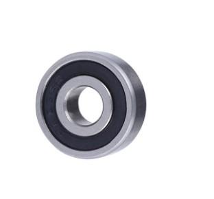 Roller Bearings for machine tool HK2516-AS1