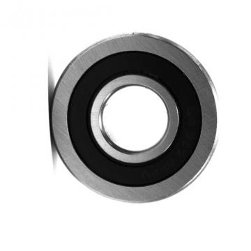 Pillow Block Ball Bearing Ucf205 with Steel Cover