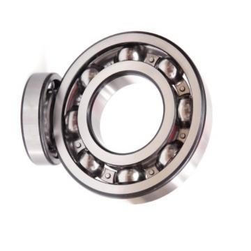 Bearing Manufacture Distributor SKF Koyo Timken NSK NTN Taper Roller Bearing Inch Roller Bearing Original Package Bearing Lm29748/Lm29710