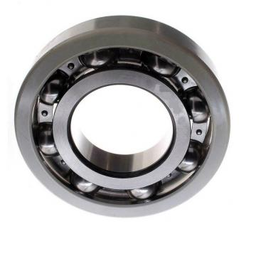Lm29749/Lm29710 Inch Tapered Roller Bearing High Precision Gcr15 Bearing Steel