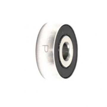 SKF Bearings Ee277455/Ee277565 Ee275108/Ee275155 Ee275105/Ee275155