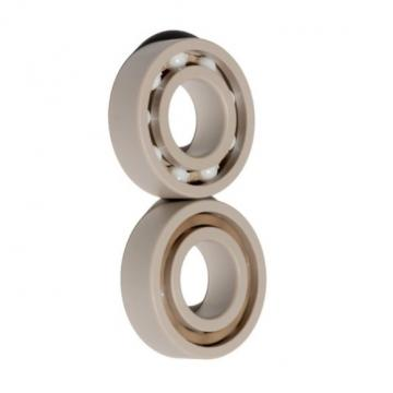 Roller Bearing Factory Supply L639249/10 Lm29749/Lm29710 Inch Tapered Roller Bearing