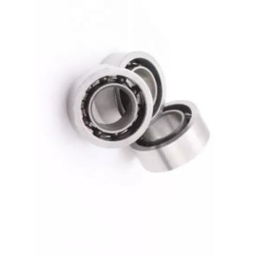 High Precision W33c3 Spherical Roller Bearing 23032/23034/23036//23038/