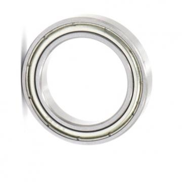 SKF Deep Groove Ball Bearing 6303 2rsh