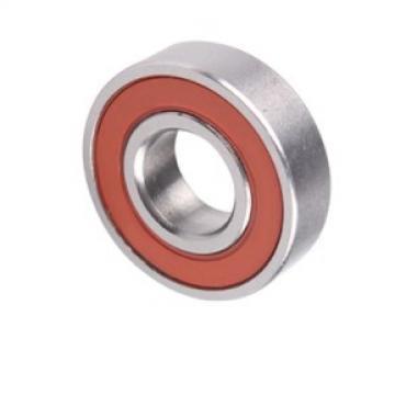 Bicycle Bearing 24377-2RS01 Bearing 24*37*7mm