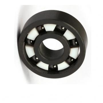 NU 209 Cylindrical Roller Bearing SKF NU209ECP NU209 Bearing