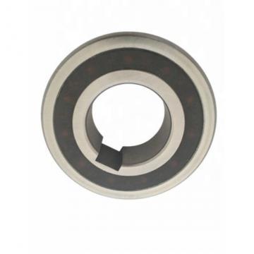 Original Brand Cylindrical Roller Bearing Nu208roller Bearing Nu208
