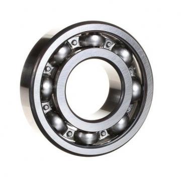 Grease packer To lubricate open bearings is a low pressure alternative LAGP 400