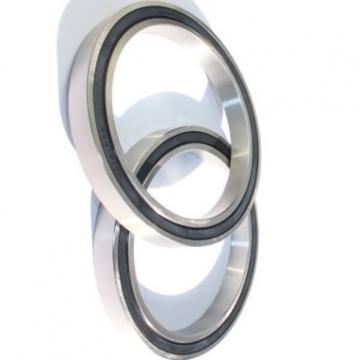High quality timken bearings 31305 32305 329/28 320/28 332/28 32906 32006X2