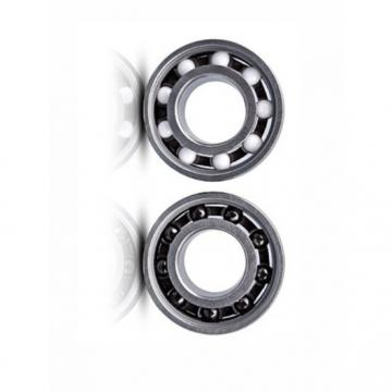 TIMKEN 56425/56650 inch bearing best price with good performance from JDZ
