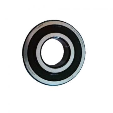 6301,6302,6303,6304,6305-SKF,NSK,NTN Open Plain Zz 2RS Z1V1 Z2V2 Z3V3 High Quality High Speed Deep Groove Ball Bearings Factory,Bearings for Auto Motorcycle,OEM