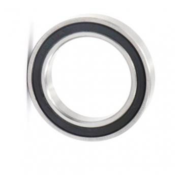 SKF NSK NTN Koyo NACHI Timken Thrust Roller Bearing P5 Quality 16024 6024 6224 6324 6826 6926 16026 Zz 2RS Rz Open Deep Groove Ball Bearing