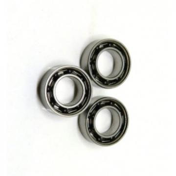 SKF Insocoat Bearings, Electrical Insulation Bearings 6324/C3vl2071 Insulated Bearing