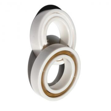 Inch Cam Followers CF 1/2 N Track Roller Bearing CF-1/2-N-S