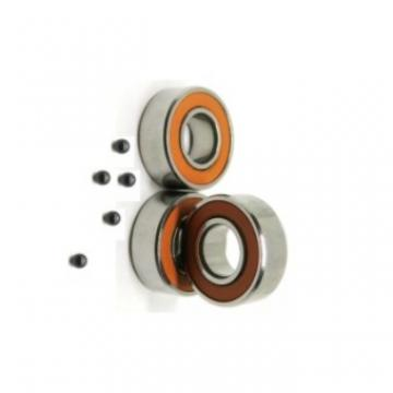 Push Button compatible with NSK Ti-Max X700