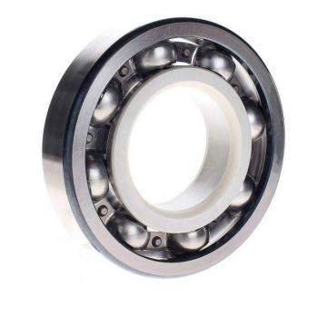 deep groove ball bearing for cutting machines bearing koyo bearing
