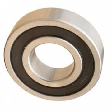 30204 30204J2/Q 7204 7204A taper roller bearing for motor size 20*47*15.25 China high quality bearing factory supplier