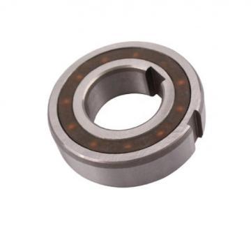 SBR/NBR/EPDM/PU Rubber Roller/Polyurethane Roller
