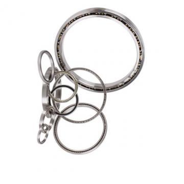 sliding bearings sliding bearings Needle bearing HK1812