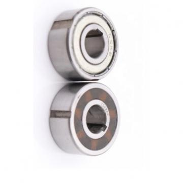 Best Price Needle Roller Bearing HK3026 from China Factory 30*37*26mm