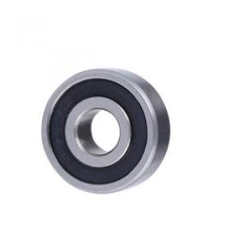 High precision Needle Roller Bearing hk 2516 bearing