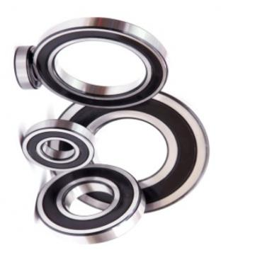 Drawn Cup HK0306TN Needle Roller Thrust Bearing