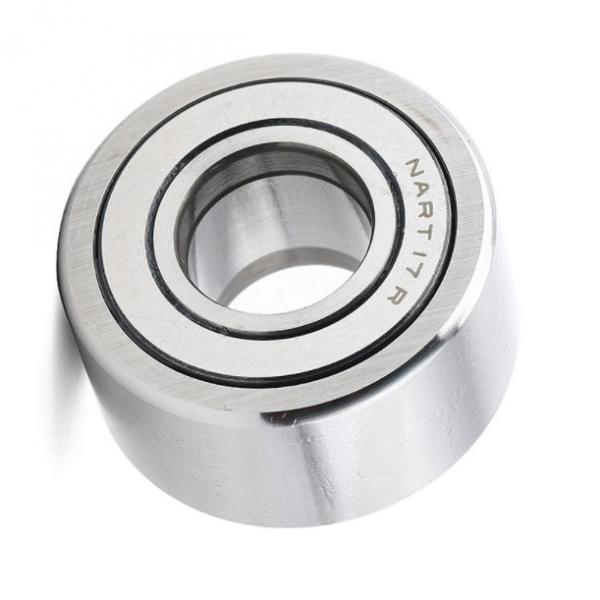Needle Roller Bearing Bk1518 HK1518 #1 image