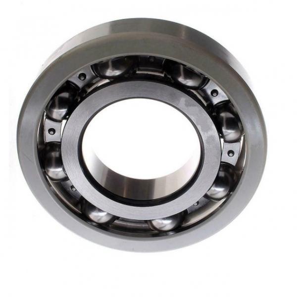 Koyo Original High Quality Lm29748/ Lm29710 Bearing Tapered Roller Bearing #1 image