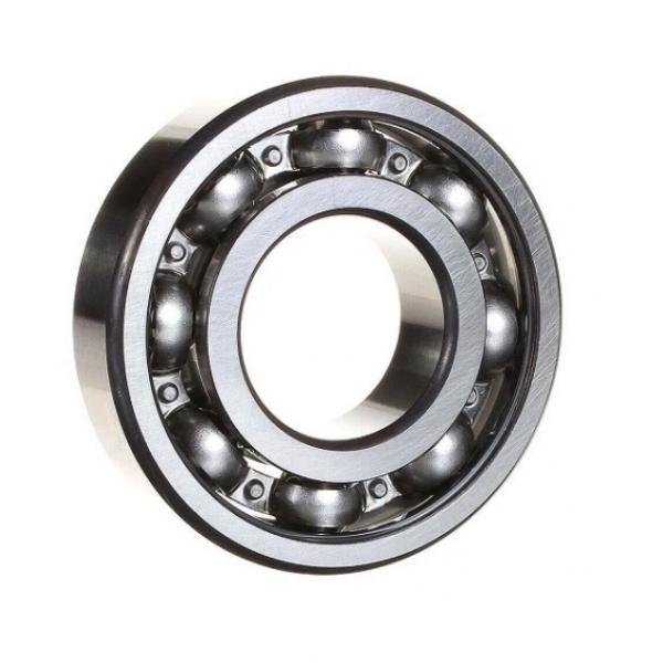 Grease packer To lubricate open bearings is a low pressure alternative LAGP 400 #1 image