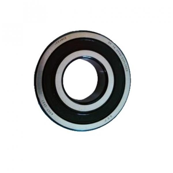 6301,6302,6303,6304,6305-SKF,NSK,NTN Open Plain Zz 2RS Z1V1 Z2V2 Z3V3 High Quality High Speed Deep Groove Ball Bearings Factory,Bearings for Auto Motorcycle,OEM #1 image