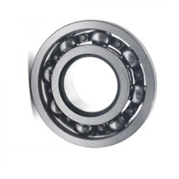 SKF NSK Timken Koyo NACHI NTN Snr Bearing 6200 6202 6204 6206 6208 6210 6006 6304 6306 6308 6310 Wear Resistant High Quality Ball Bearing #1 image