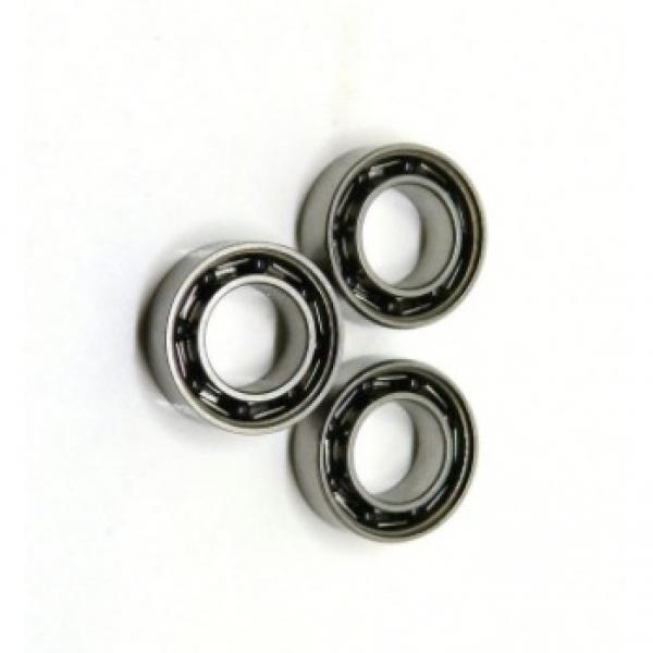 SKF 6309-2RS1/C3, 6309-2rsc3, 6309-2RS Agricultural Machinery Ball Bearing #1 image