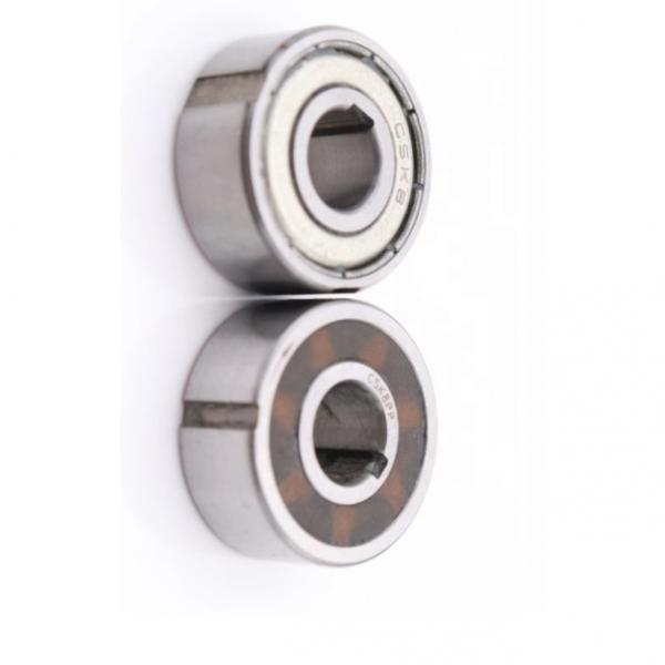 Factory Outlet Fast Delivery Drawn Cup Needle Roller Bearings HK2516 HK2526 HK/25*33*20 Bearings High Load For Machine #1 image