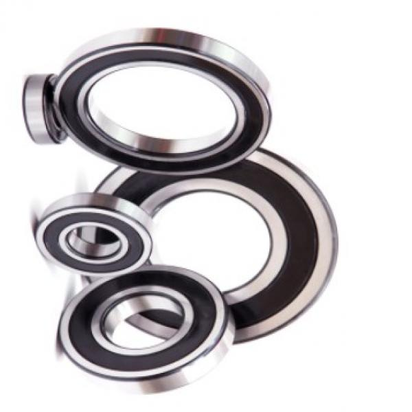 China needle roller bearing K HK FY1212 #1 image